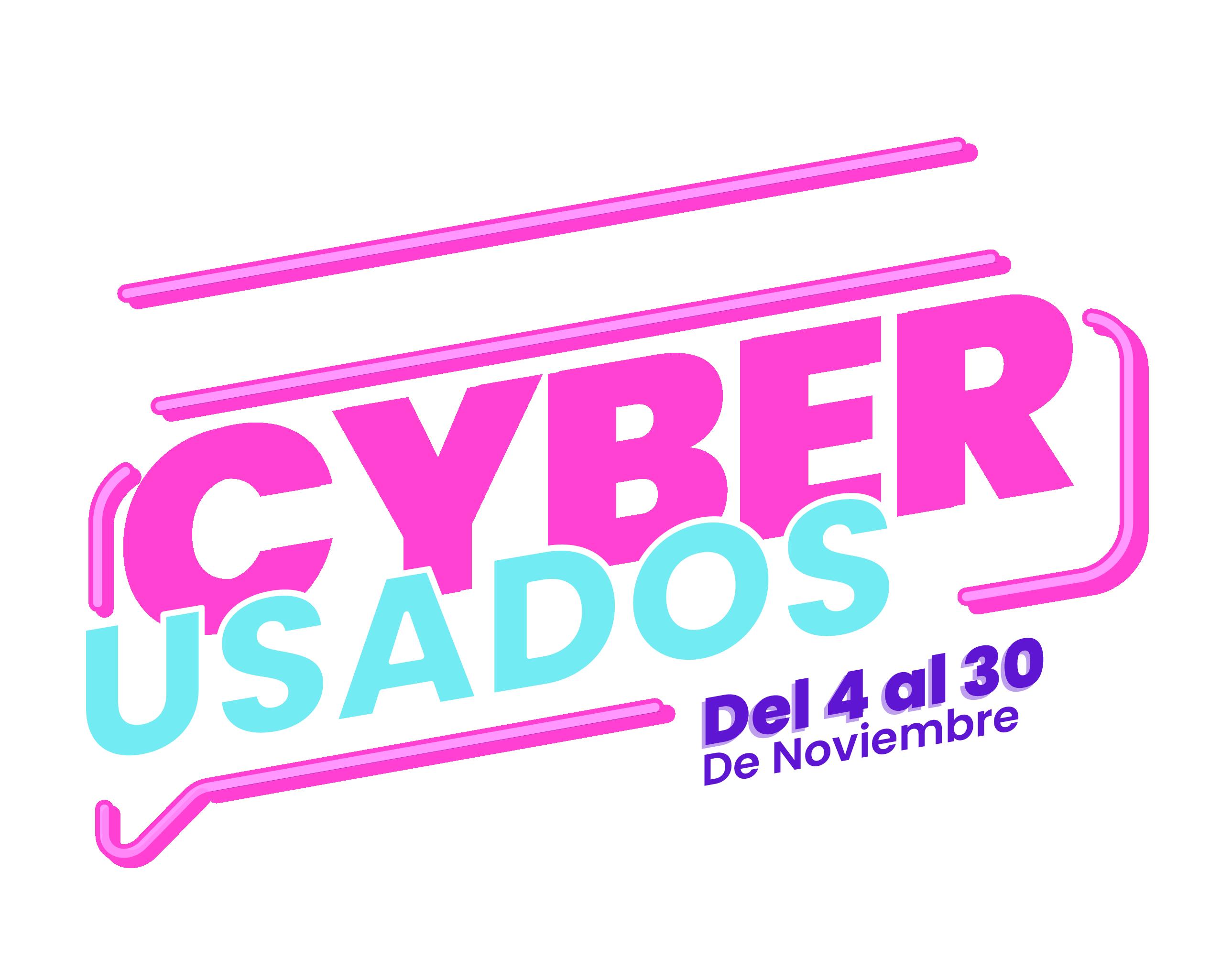 logo_cyberusados