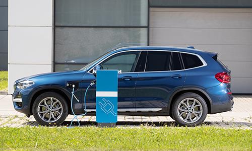 BMW_X3_30e